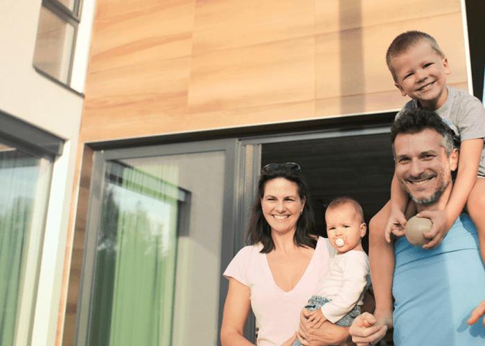 Saiba como manter a casa segura sem gastar muito