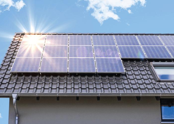 Benefícios e Custos da Energia Solar