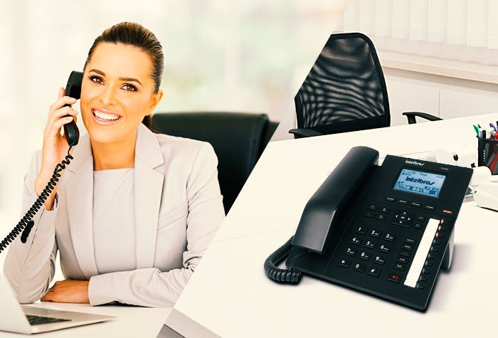 O que é um PABX e como ele pode ajudar sua empresa?