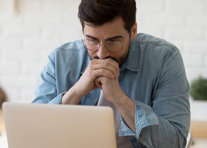 Conexão wireless: sua internet está lenta ou é problema no roteador?