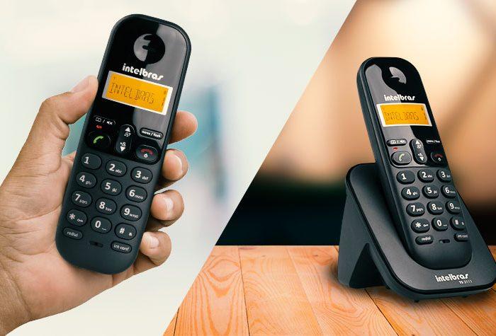 Telefone ramal: saiba o que é e de que maneira ele pode facilitar a sua vida
