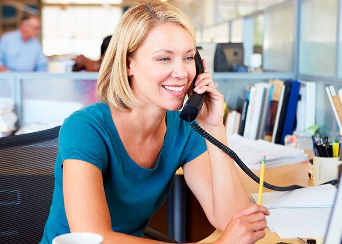 Tecnologia de telefonia: qual a vantagem do Codec Opus para VoIP