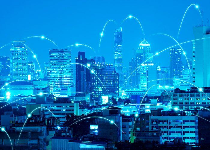 Evolução do Wi-Fi: como a tecnologia avançou e potencializou outras soluções