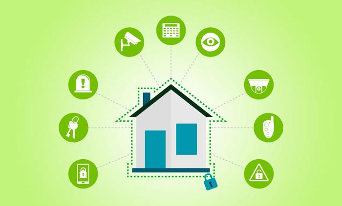 Alarmes para segurança eletrônica: conheça as diferenças entre as centrais monitoradas X não monitoradas