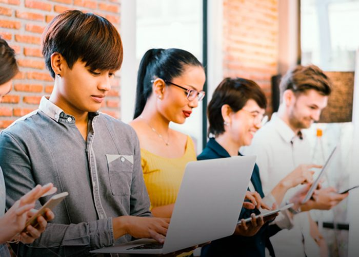 NATALTEL Access Point: é possível melhorar o sinal de internet na sua empresa
