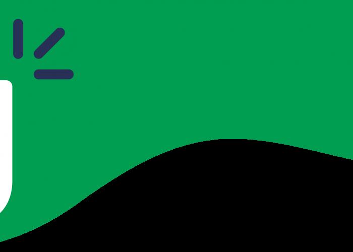 NATALTEL – Conheça a linha IZY : Casa Inteligente Intelbras