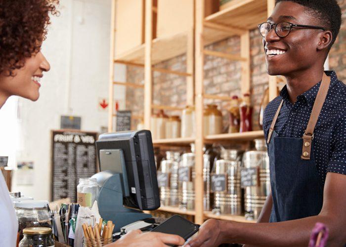 NATALTEL – Como inovar em PME: descubra como utilizar a tecnologia a favor da inovação