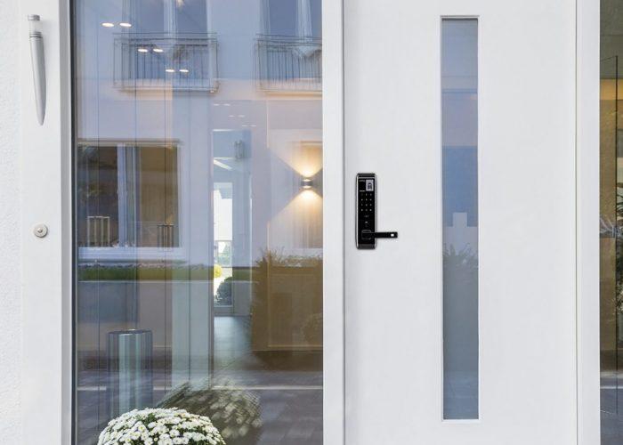 Tipos de controle de acesso: qual usar em cada situação