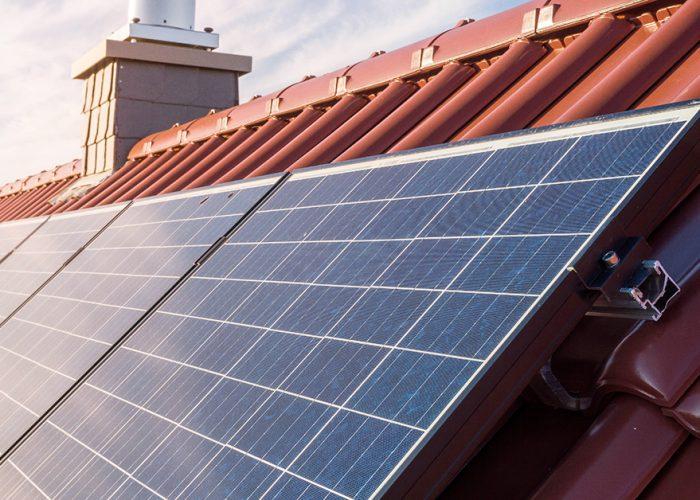 3 fatores que podem afetar o funcionamento da energia fotovoltaica