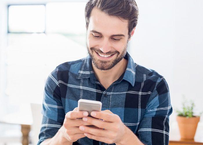 Chatbot para atendimento ao cliente: entenda as reais vantagens